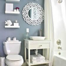 Beachy Bathroom Mirrors by Ideas Beach Themed Bathrooms Beach Themed Bathroom Accessories