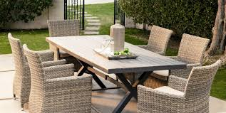 Patio Furniture London Ontario Ideal Home Office Furniture Johannesburg Tags Best Home Office
