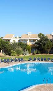 Apartamentos Isla Aire Punta Prima Comitas Hotels Minorca Best Price Official Website