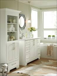 designer kitchens and bathroom magazines kitchen bathroom design