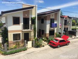 2 bedroom 2 storey house for sale in barangay lambakin marilao 2 bedroom 2 storey house for sale in barangay lambakin marilao