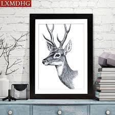 Desk Picture Frame Compare Prices On Wooden Picture Desk Online Shopping Buy Low