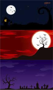 1080p halloween video background incy wincy spider halloween songs for kids children s nursery 10