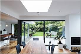 two rooms home design news modern day jibarita house one year anniversary tuesday february idolza