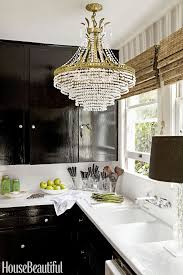 Black Kitchen Cabinets 10 Black Kitchen Cabinet Ideas Black Cabinetry And Cupboards