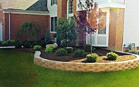 Front Yard Landscaping Ideas Beautiful Simple Front Landscaping Ideas Simple Front Garden Ideas