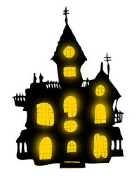 halloween free clipart halloween transparent castle picture gallery yopriceville