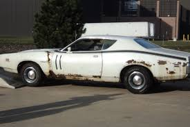 1971 dodge charger restoration parts last hemi 1971 dodge charger r t to debut at food autofair