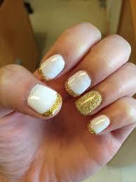 beauty nails medford new jersey nail salon facebook