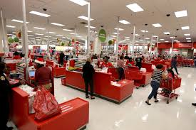 is target packed on black friday 8 things that will be more expensive in august houston chronicle