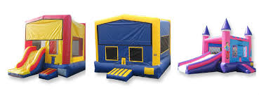 bounce house rentals s bounce house rentals home