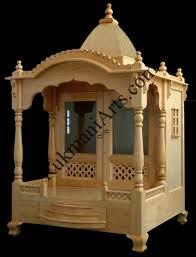 best home temple interior design images decorating design ideas