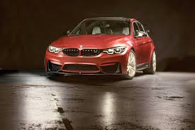 red bmw 2016 interior car design automotive colours cars with the best