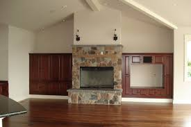 simple home design inside interior design simple house paint interior colors good home