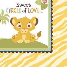 photo owl baby shower invitations owl image
