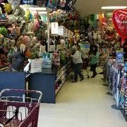 Party Barn Albuquerque Party City Of Albuquerque Party Supplies 4410 Wyoming Blvd Ne