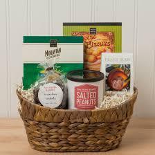 gourmet gift baskets u0026 samplers gourmet food gifts southern season