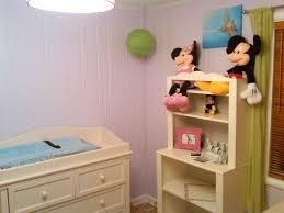 best baby nursery themes disney ideas design ideas u0026 decors