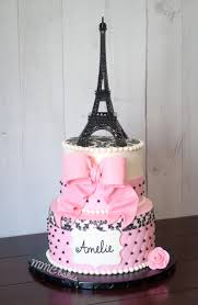 Eiffel Tower Party Decorations Eiffel Tower Cake Royal Icing Eiffel Tower For My Dothers Paris