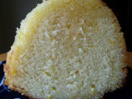 the pastry chef u0027s baking high ratio orange buttermilk pound cake