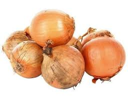 oignon dans la chambre achat de oignon ordinaire de hollande kg garanti par afrimarket ci