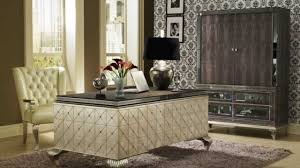 Hollywood Swank Bedroom Furniture Hollywood Swank Furniture By Michael Amini And Jane Seymour Youtube