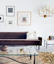 how to make space how to make your small space look bigger camille styles