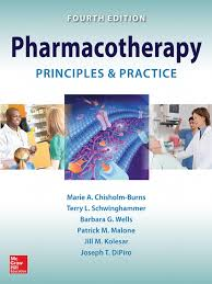 pharmacotherapy principles and practice mcgraw hill 2017 pdf