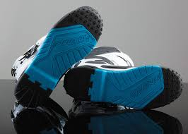 o neal motocross boots azonic europe o u0027neal rdx motocross boot built for the serious