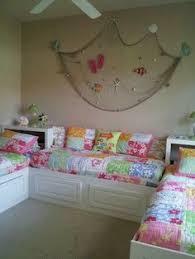 20 more girls bedroom decor ideas girls bedroom bedroom decor