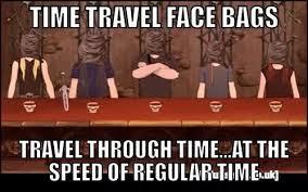 Metalocalypse Meme - morning meme face bags metalocalypse bubbleblabber