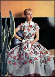 1950 u0027s vintage freak pinterest dresses pattern books and