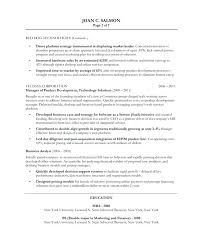 Product Manager Resumes Sample Product Manager Resume Technical Product Manager Resume
