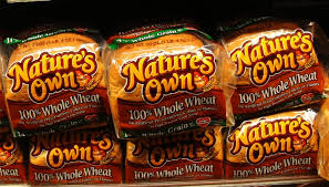 Flowers Bread Store - home pride update xxxvii u2013 the bread choice braman u0027s wanderings