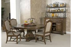 Kincaid Dining Room Kincaid Portolone Dining Room Collection By Dining Rooms Outlet