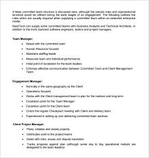 software business proposal template proposal template 140 free