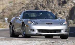 2010 corvette zr1 0 60 evil 2009 chevrolet corvette z06 vs zr1