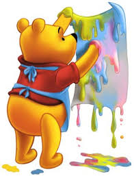 208 winnie pooh images pooh bear friends