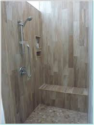 Pictures Of Tiled Showers by Tiled Showers Images Nujits Com