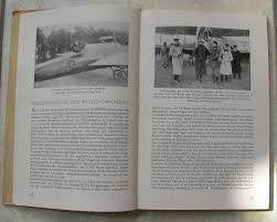 Kaufen K He Zwei Generationen Luftwaffe I U201c Rolf Roeingh U2013 Buch