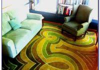 Angela Adams Rugs British Colonial Furniture Style Furniture Home Design Ideas