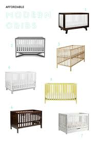 Affordable Convertible Cribs Affordable Modern Cribs Status