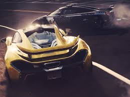 koenigsegg car from need for speed mclaren mclaren p1 koenigsegg koenigsegg agera need for speed
