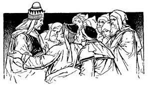 king nebuchadnezzar coloring pages more information