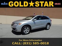 Used Acura Sports Car For Sale Salinas Used Acura Tsx Vehicles For Sale
