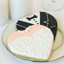 wedding cookies wedding themed cookies personalized wedding cookies personalized