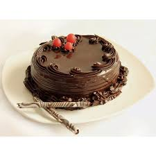 get the best chocolate truffle cake in bangalore delivered warmoven