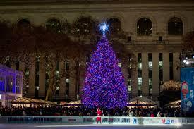 best christmas trees best christmas trees in new york new york design agenda