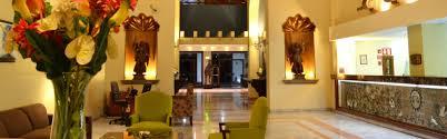 home expo design center atlanta holiday inn guadalajara expo hotel by ihg