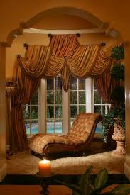 54 best window treatment designs images on pinterest window